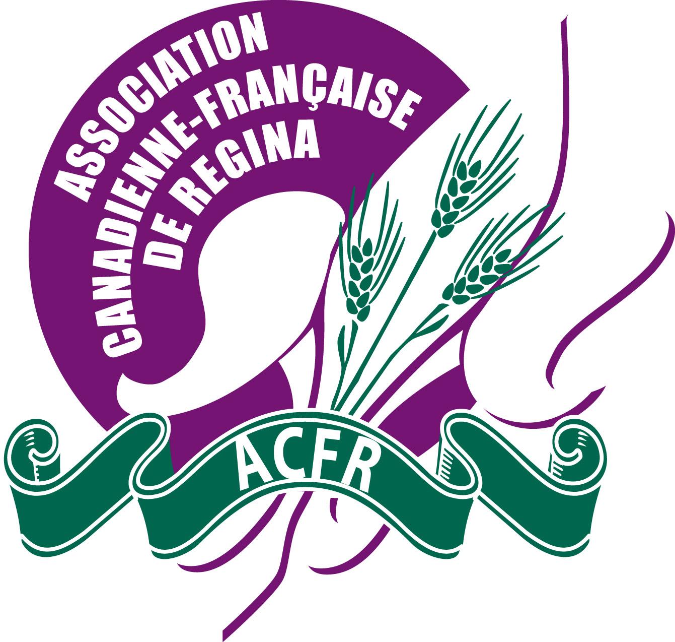 ACFR Regina