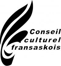 Centre culturel fransaskois