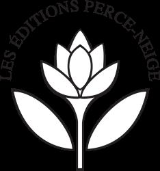 Éditions Perce-Neige