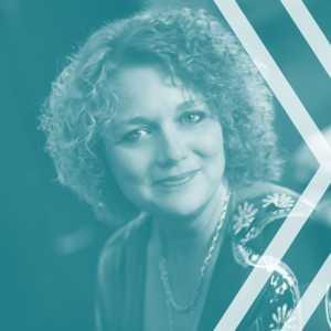 Mychèle Poitras