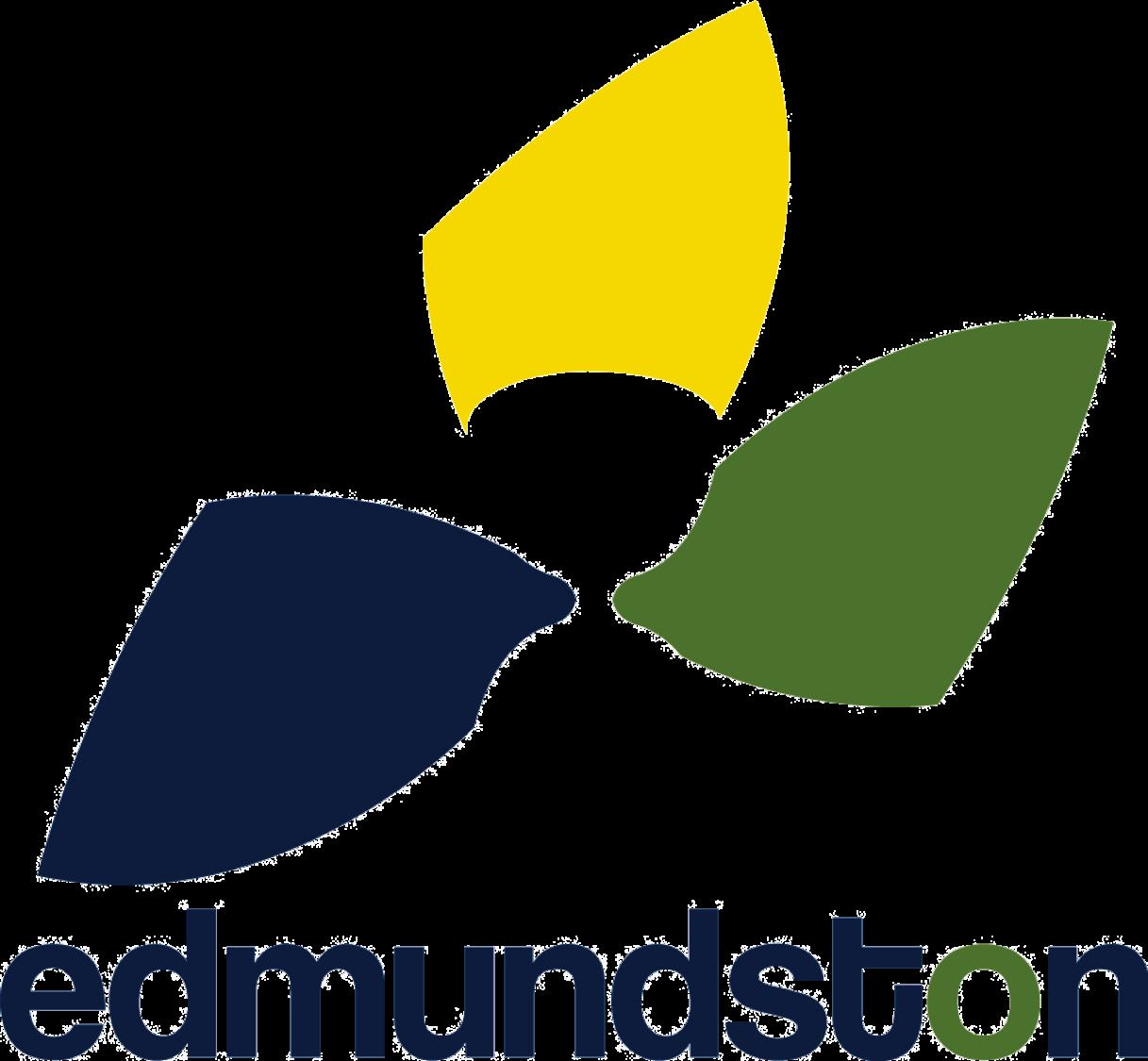 Ville d'Edmundston